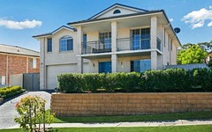 5 Franciska Close, Floraville NSW