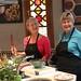 Cooking class La Maison Arabe_7326