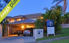 37 Gareel Street, Jindalee QLD