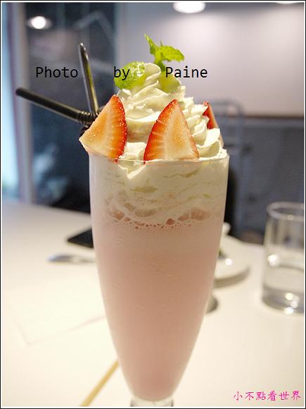 台北cafe a la mode (36).JPG