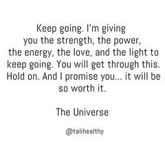 Keep going ❤ #reminder #quoteoftheday (www.todleho.com) Tags: going keep reminder ❤ quoteoftheday motivationquotes instagram ifttt