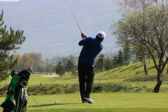 PGAs of Europe - 2014 UniCredit PGA Profesisonal Championship of Europe-212