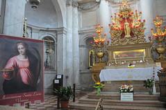 141009 VENEZIA (200) (Carlos Octavio Uranga) Tags: venecia venezia veneto venessia