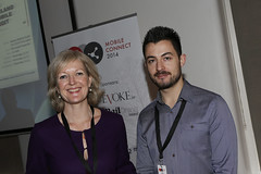 "Suzanne McElligott, IAB Ireland, Patrick Leddy, Pulsate • <a style=""font-size:0.8em;"" href=""http://www.flickr.com/photos/59969854@N04/15538617837/"" target=""_blank"">View on Flickr</a>"