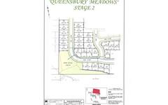 Lot 213 Molloy Drive, Bletchington NSW