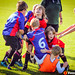 Turven Rugbyclinic Bokkerijders 18102014 00067