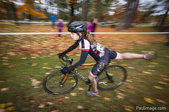 20141019-5D3_8224.jpg (pss999) Tags: autumn fall colors leaves bike race october rosa cx racing course sherbrooke series velo cyclocross octobre cadet maglia 2014