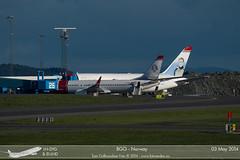 Bergen Airport Flesland - BGO/ENBR (Aviation & Maritime) Tags: norway norwegian boeing bergen nas b737 flesland nax b787 boeing737800 boeing737 b737800 bgo dreamliner norwegianairshuttle enbr boeing787 bergenlufthavnflesland b7878 norshuttle boeing7878 boeing7878dreamliner bergenairportflesland lndyg b787dreamliner eilnd