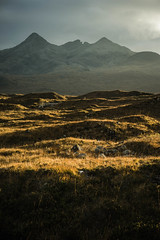 Skye landscape (Julien Ducenne) Tags: camera sun sunlight color skye art nature contrast wow landscape scotland photo julien search interesting flickr image gorgeous sony tag picture atmosphere 55mm fullframe pixels 20fav a7r pinterest sonya7r ilce7r sonnartfe1855 ducenne ducennejul julienducenne fe55mm18
