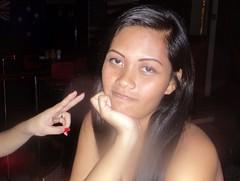 20141016_100 (Subic) Tags: bars philippines filipina trose