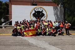 2014-05-16 Asociación Aire (76) (portalaire) Tags: leto torrejón ejércitodelaire ala12 baseaéreadetorrejón asociaciónaire