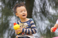 DSC04292.jpg (小賴賴的相簿) Tags: family nature kids zeiss sony taiwan taipei 自然 childern 草原 親子 木柵 爬山 孩子 1680 兒童 a55 運動 文山區 滑草 anlong77 小賴賴