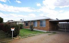 2/3 Villa Street, Gunnedah NSW