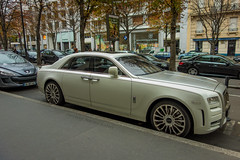 paris france cars zeiss french sony wheels rollsroyce super rolls supercar français royce georgev mansory plazaathenee rx100 worldcars carspotter
