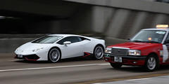 Lamborghini, Huracan, LP610-4, Hong Kong (Daryl Chapman Photography) Tags: auto china road windows hk cars car photoshop canon photography hongkong eos drive is nice italian automobile driving power wheels engine fast huracan automotive headlights gas ii brakes 5d pan petrol autos grip rims panning lamborghini causewaybay f28 hkg fuel sar drivers horsepower lst topgear mkiii bhp smd 2470mm cs6 worldcars sundaymorningdrive darylchapman lp6104