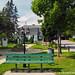 © Campbell's Bay-2014 - Parcs secondaires-Parc commémoratif des anciens combattants