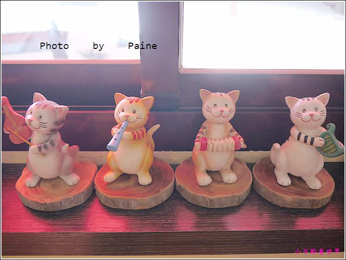 中壢momo19 cafe (12).JPG