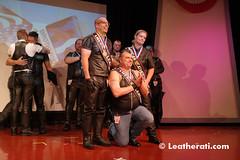 SAM_2568 (The Leatherati) Tags: leather leatherman abw leatherboy leatherwoman