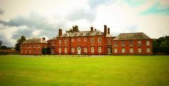 Godmersham Park House, Godmersham, Kent, England (Paul Anthony Moore) Tags: england kent janeausten godmersham godmershamparkhouse