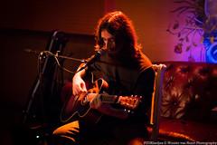 PUURliedjes (wvannoortphotography) Tags: music relax photography eindhoven singer van wouter songwriter popei noort puurliedjes