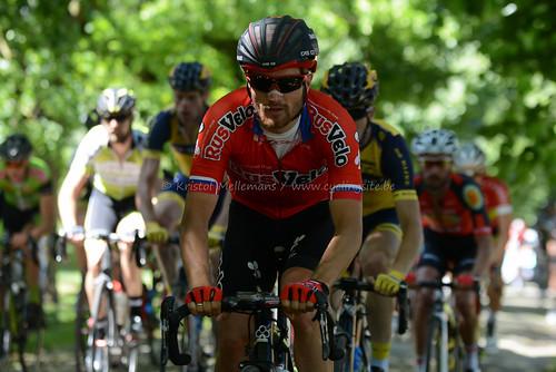 Ronde van Limburg-54