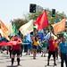 LA Pride Parade and Festival 2015 103