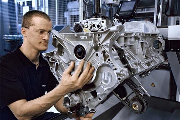 耐用穩定至上引擎下半座蹲馬步強化術