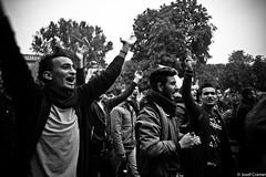 J1003627 (josefcramer.com) Tags: aleppoisburning aleppo is burning syrien syria war berlin demonstration josef cramer leica m 9 m240 p elmarit 24mm 24 90 90mm summarit asph