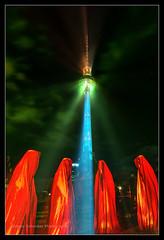 DSC_0047-Bearbeitet (Gregor Schreiber Photography) Tags: berlin festivaloflights 2016 nacht night haupstadt lights langzeitaufnahmen nachtaufnahmen lightning lichtspuren festival lichtkunst