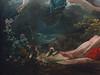 FRAGONARD Jean-Honoré,1755-56 - Diane et Endymion (Washington) - Detail -aa-9400423- (L'art au présent) Tags: art painter details détail détails detalles painting paintings peinture peintures 18th 18e peinture18e 18thcenturypaintings 18thcentury detailsofpainting detailsofpaintings tableaux washington fragonard jeanhonoré jeanhonoréfragonard dianeetendymion diane endymion berger sommeil déesse goddess mythologie mythology man homme femme woman jeunefemme beauté beauty amour love cupidon ange angel chien dog groschien largedog mouton sheep sheeps moutons stripped naked dénudé nu child baby enfant garçon boy petitgarçon littleboy pastoral nature costumes robes dress personnes figures people sensuelle sensualité sensual sensuality museum