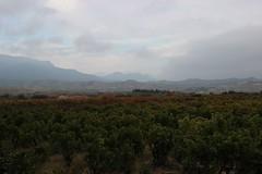 ARABAR LAUTADA (eitb.eus) Tags: eitbcom 284 g120006 tiemponaturaleza tiempon2016 paisajes alava laguardia vicenteruiz
