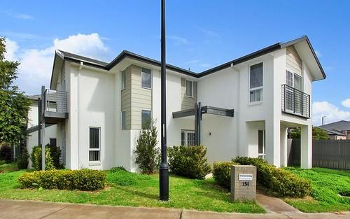 154 Middleton Drive, Middleton Grange NSW 2171
