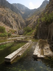 IMG_5418 (maru.hvozdecka) Tags: guca trumpet festival balkan music serbia montenegro krka dubrovnik kotor oldtown unesco gipsy tara bridge fortress church summer waterfalls