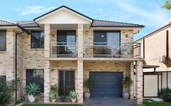 3/39 Abigail Street, Seven Hills NSW