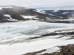 Cold Day (danielfoster437) Tags: arktis eis kälte wintereis arctic coldday coldweather dewinter ice koude noordpool svalbard winter wintercold winterijs kã¤lte