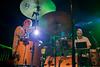 Tortoise @ Conne Island Leipzig, Germany 01.11.2016 (Jan Rillich) Tags: leipzig konzert concert live onstage rillich janrillich canon 5d canon5dmarkiii 5dmarkiii jan photo foto picture photography fotografie musica music eos digital musik band gig alternative underground szene image 2016 connewitz 01112016 0111 tortoise conneisland conne chicago heros legend john mcentire danbitney dan bitney
