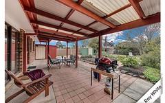 26 Summerville Crescent, Florey ACT