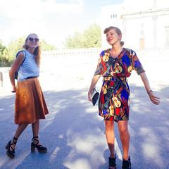 pila-sicilia-10453 (murpy) Tags: estate pietro pila 2015 viaggi matrimonio sicilia capodanno reggello valdarno