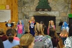 "DSC_0006 (Brittany ""Aviia"" Forsyth) Tags: ontario canada muskokas baysville cairn camp camping kids summer glenmhor payitforward music art dance drama madd"