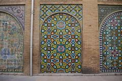 P1950709 (Thomasparker1986) Tags: iran travel worldtrip tehran