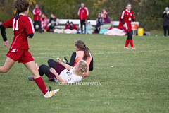 IMG_3641eFB (Kiwibrit - *Michelle*) Tags: soccer varsity girls game wiscasset ma field home maine monmouth w91 102616