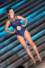 20160910_SfilataRacconigiMissBluMare_11-01_0164 (FotoGMP) Tags: ragazze ragazza modella modelle girl girls model models eventi racconigi 2016 miss blu mare nikon d800 sfilata elezione regionale finale nazionale fotogmp fotogmpit fotogmpeu