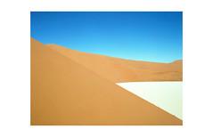 dune abstract, deadvlei (jeffasteinberg) Tags: deadvlei sossusvlei namibia dunes sand abstract landscape desert color analog 120 mediumformat mamiya645af kodak portra400 jeffasteinberg