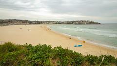 20160913_144507 (thelimitdne) Tags: beach travel sydney bondi bondibeach s6edge s6egde newsouthwales australia