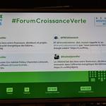 FR_Croissance_Verte-2016-11-22©Region_Nouvelle-Aquitaine_Francoise_Roch (46)