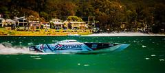 Powerboat_DSC3081 (Mel Gray) Tags: powerboat powerboatracing lakemacquarie