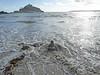 5Fri Sand Castle Tide3 (g crawford) Tags: penzance cornwall marazion stmichaelsmount crawford sandbeach sandcastle dangerted ted teddy teddies dt dee bucket spade