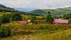 Argyll Museum 30 July 2016-0000.jpg (JamesPDeans.co.uk) Tags: unitedkingdom scotland britain gb strathclyde argyllshire for man who has everything digital downloads licence prints sale europe uk james p deans photography digitaldownloadsforlicence jamespdeansphotography printsforsale forthemanwhohaseverything