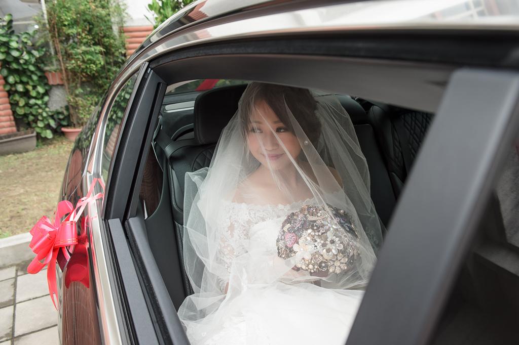 086雲林馬光教堂婚禮紀錄