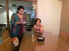IMG_8507 (mohandep) Tags: friends families birthday people bangalore kavya kalyan anjana derek